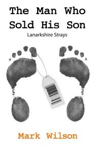 MHSHS-Lanark-strays-feet