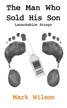 MHSHS-Lanark-strays-feet copy
