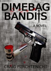 dimebag bandits2