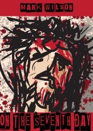 face=jesus copy - Copy - Copy