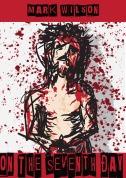 full=body=jesus copy