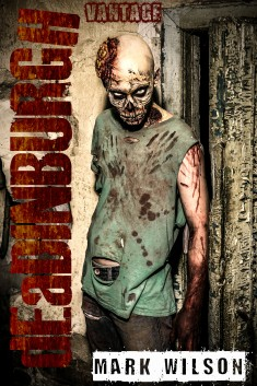 Vantage-zom-cover
