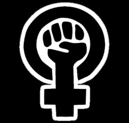 feminist-symbol.png