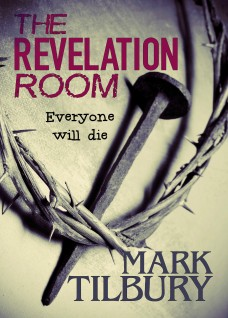 Rev-room cover