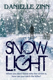 snowlight FINAL tagline