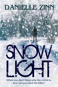 snowlight FINAL tagline