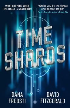 TimeShards