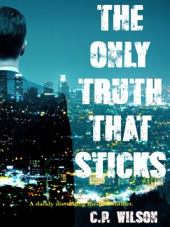 The Only Truth That Sticks-2018-v1 copy
